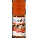 Arôme MIX DE NOIX Flavour Art 10 ml (Nut mix flavor)