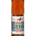 Arôme Ozone Flavour Art 10 ml