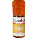 10 ml - Arôme Royal Flavour Art 10 ml (Royal flavor)