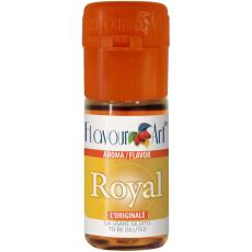 Arôme Concentré Royal Flavour Art Arômes Flavour Art4,35€