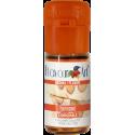 Arôme Torrone Flavour Art 10 ml (Torrone flavor)
