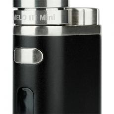Box Istick Pico TC75 W - Eleaf  Batteries Eleaf