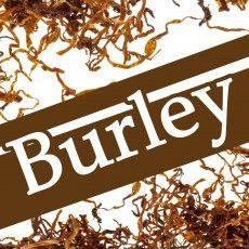 Arôme Concentré Burley Flavour Art Arômes Flavour Art