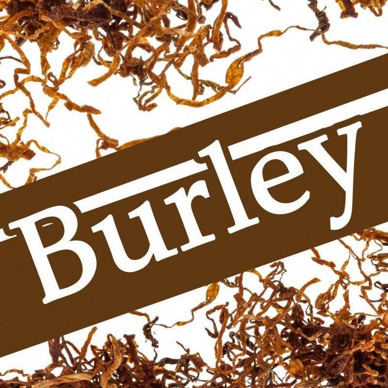 10 ml - Arôme - Burley - FA (Tobacco flavor Burley)