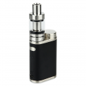 Kit Istick Pico TC75 + Melo 3 Mini - Eleaf