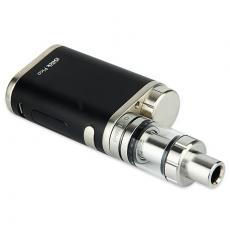 Kit Istick Pico TC75 + Melo 3 Mini - Eleaf Cigarette électronique Eleaf