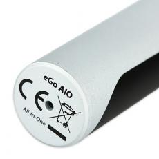 eGo AIO - Kit complet - Joyetech