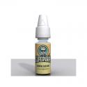 Arôme - Menthe custard - Supervape concentré - 10 ml