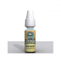 Arôme - Biscuit Crackers - Supervape concentré - 10 ml
