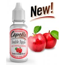 Arôme Double Apple Capella Flavor 13ml