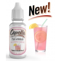 Arôme Pink Lemonade Capella Flavor 13ml
