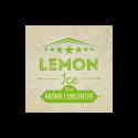 Lemon ice - Authentic Cirkus - 10ml - par VDLV