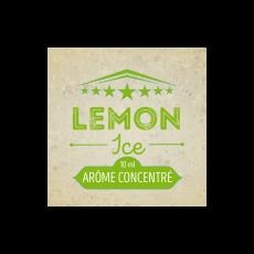 Arôme concentré Lemon ice Authentic Cirkus Vincent Dans Les Vapes Arômes vincent dans les vapes4,89€