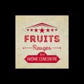 Arôme concentré Fruit rouge Authentic Cirkus Vincent Dans Les Vapes Arômes VDLV Authentic Cirkus