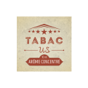 TABAC US - Authentic Cirkus - 10ml - par VDLV