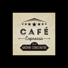 Arôme concentré Café expresso Authentic Cirkus Vincent Dans Les Vapes Arômes vincent dans les vapes4,89€