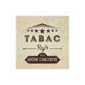TABAC RY4 - Authentic Cirkus - 10ml - par VDLV