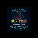 Sun Time - Cirkus  - Les excentriques - 20ml  - par VDLV