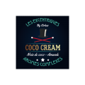 Arôme concentré Coco Cream Cirkus Les excentriques 20ml Vincent Dans Les Vapes Arômes VDLV Les Excentriques Cirkus