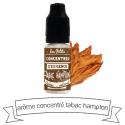 Tabac hampton - 10ml  - par VDLV
