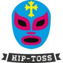 Arôme Hip Toss par The Fuu