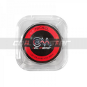 CoilMaster Nickel Wire - 24 - 30FT