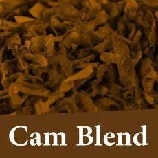 Arôme Concentré Camtel Ultimate Flavour Art Arômes Flavour Art