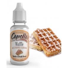 Arôme Waffle Capella Flavor 13ml