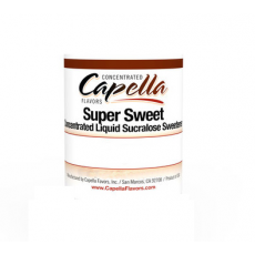 Arôme Super Sweet Capella Flavor 13ml