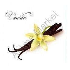Arôme - Vanilla - EF