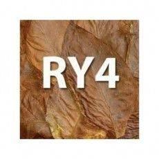 Arôme - RY4 - EF