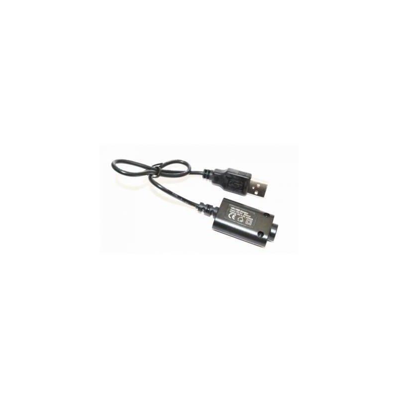 Chargeur de batterie - Rapide - Joye eGo T avec cable