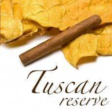 Arôme Concentré Tuscan Reserve Ultimate Flavour Art Arômes Flavour Art