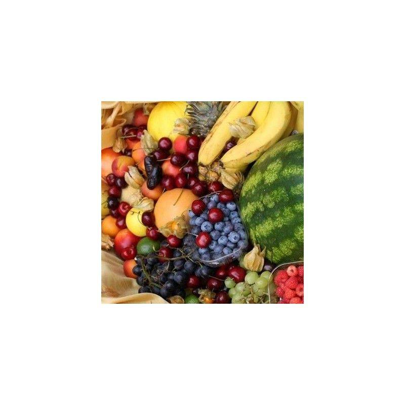 Arôme - Tutti Frutti - PA (Tutti-Frutti Flavor)