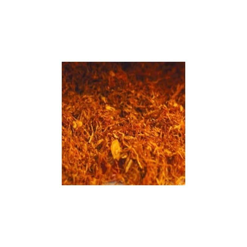 Arôme - M Type Premium Flavor PA (M Type Premium Flavor)