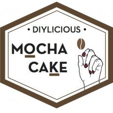 Mocha Cake 10ml - Vaponaute (Arôme concentré) Arômes Vaponaute
