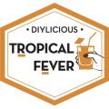 Tropical fever 10ml - Vaponaute (Arôme concentré) Arômes Vaponaute