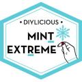 Mint Extreme 10ml - Vaponaute (Arôme concentré) Arômes Vaponaute