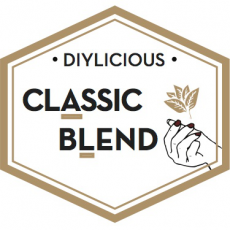 Classic Blend 10ml - Vaponaute (Arôme concentré)