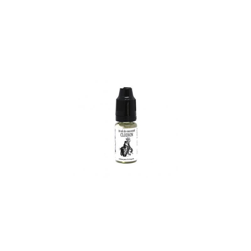 814 - Clodion - Arôme concentré