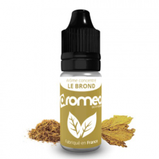 Le Brond 10 ml Arôme concentré - Aromea