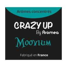 Arôme concentré Moovium Aromea Crazy Up Arômes Aromea3,90€