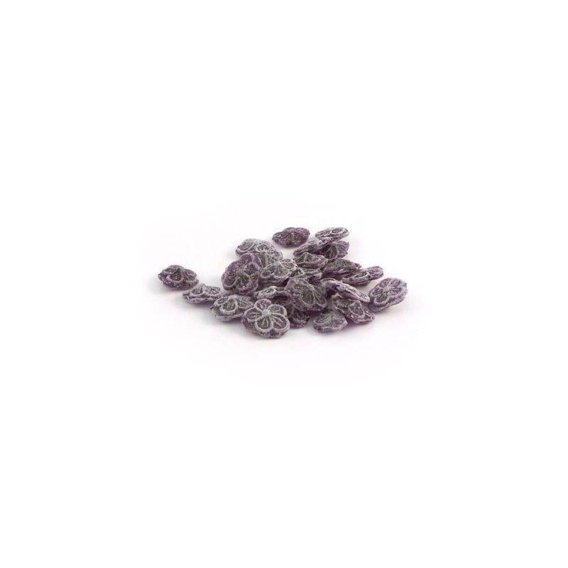 10 ml - Arôme - Violette - FA (Violet flavor)
