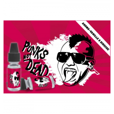 Punks not Dead 10 ml arôme concentré - BigVape Deutsch Arômes BigVape Deutsch