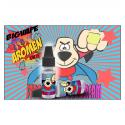 Cool Dog 10 ml arôme concentré - BigVape Deutsch