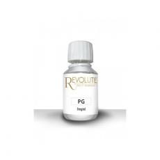 Base E-liquide DIY 115 ml 0 mg/ml PG - REVOLUTE Bases pour faire son e-liquide de cigarette électronique4,20€