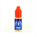 Concentré  Turkish par Halo - 10 ml