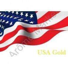 7 ml Arôme USA Gold - Excellence Flavor - Arôme Concentré Arômes Excellence Flavor