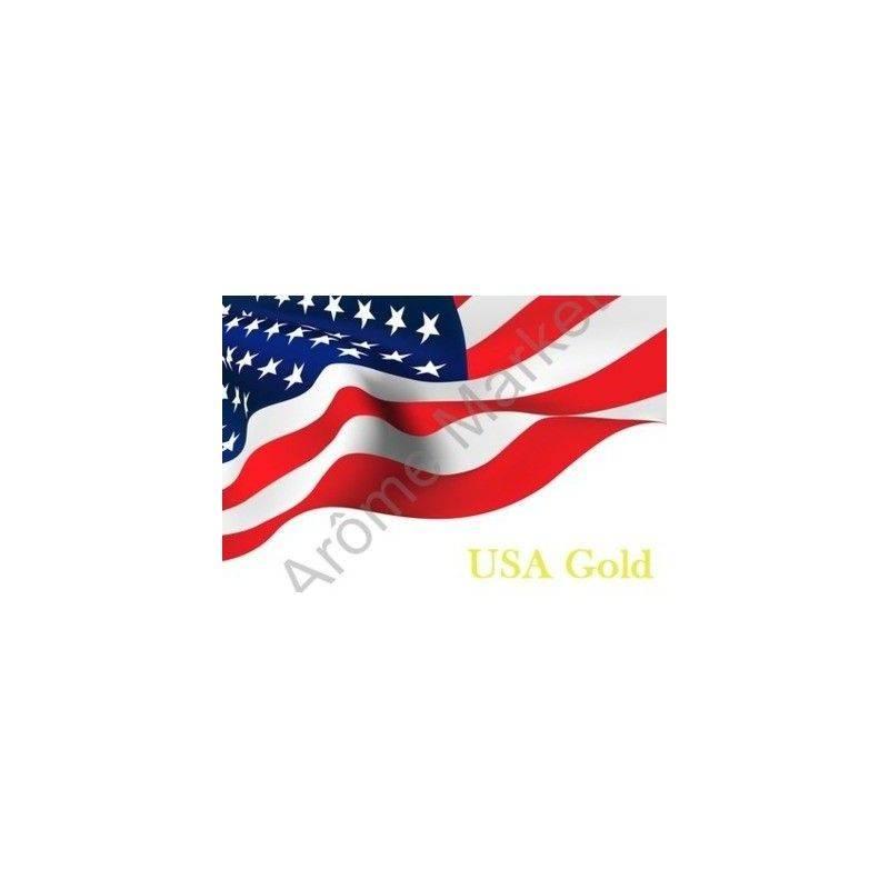Arôme - USA Gold - EF