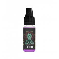 Arôme Purple - Full Moon